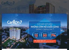 Carillon.com.vn thumbnail