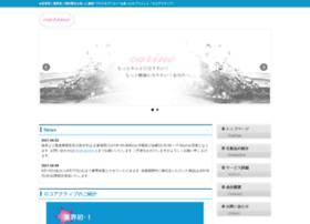Carinon.jp thumbnail