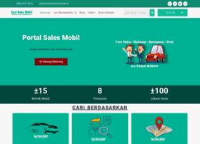 Carisalesmobil.web.id thumbnail