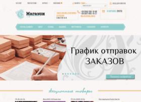 Carisma.com.ua thumbnail