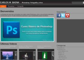 Carlosmbaena.com.ar thumbnail