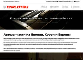 Carlot.ru thumbnail