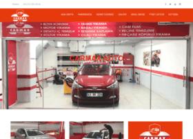 Carmaxauto.com.tr thumbnail