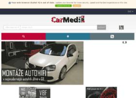 Carmedia.cz thumbnail