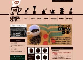 Carmo.jp thumbnail
