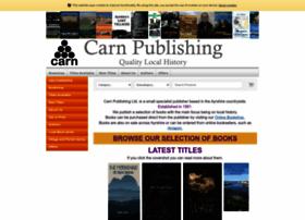 Carnpublishing.com thumbnail