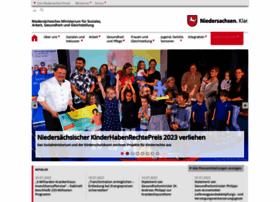 Carola-reimann.de thumbnail
