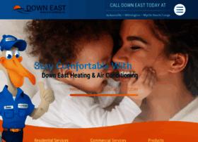 Carolinacomfortsystems Com At Website Informer Home Visit Carolinacomfortsystems