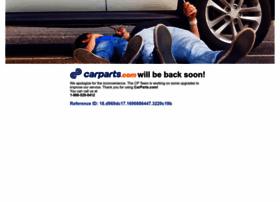 Carparts.com thumbnail