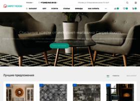 Carpet-room.ru thumbnail