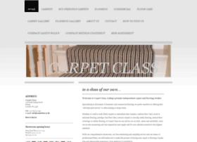 Carpetclass.co.uk thumbnail