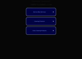 Carpetscleaned.co.uk thumbnail