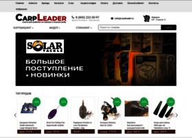Carpleader.ru thumbnail