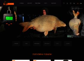Carpmaster.com.ua thumbnail