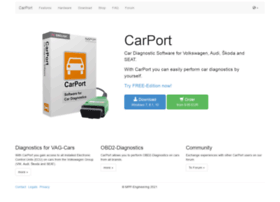 carport diagnosticscom thumbnail