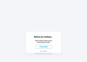 Carrefour-banque.fr thumbnail