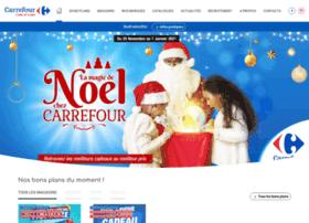 Carrefour.ci thumbnail