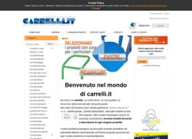 Carrelli.it thumbnail