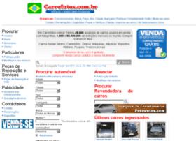 Carrofotos.com.br thumbnail