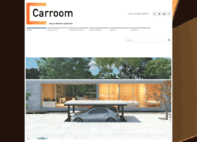 Carroom.nl thumbnail