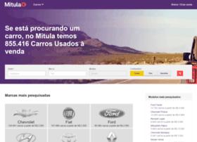 Carros.mitula.com.br thumbnail