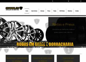 Carrus1.com.br thumbnail