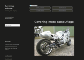 Cars-mat.fr thumbnail