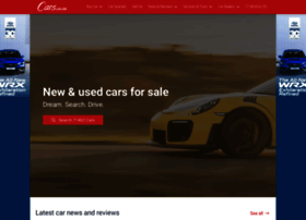 Used Cars For Sale In South Africa Online