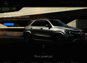 Cars.mercedes-lukavto.ru thumbnail