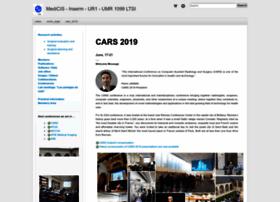 Cars2019.org thumbnail