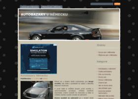 Cars24.cz thumbnail