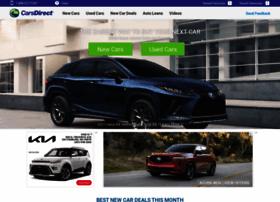 Carsdirect.com thumbnail