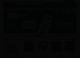 Carser.fr thumbnail