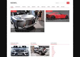 Carsimages.net thumbnail