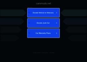 Carsmods.net thumbnail