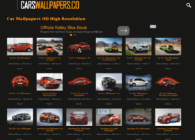 Carswallpapers.co thumbnail