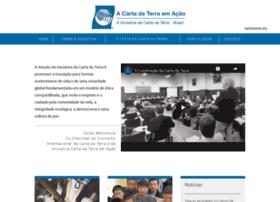 Cartadaterra.org thumbnail