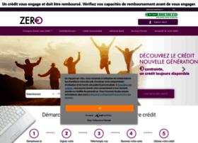 Cartezero.fr thumbnail