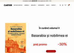 Cartier.md thumbnail