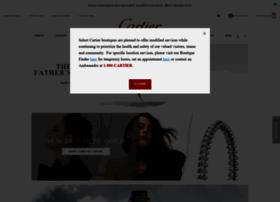 Cartier.us thumbnail
