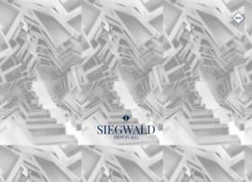 Cartonnages-siegwald.fr thumbnail