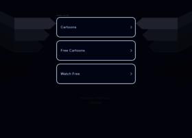 Cartoonclub.in thumbnail