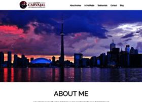 Carvajal.ca thumbnail