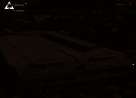 Carvica.com.ve thumbnail