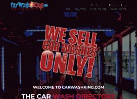 Carwashforsale.biz thumbnail