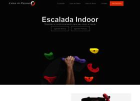 Casadepedra.com.br thumbnail