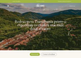 Casadives.ro thumbnail