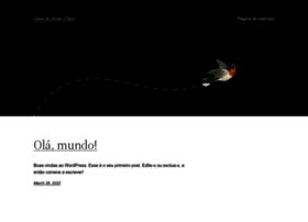 Casadoirmaocravo.com.br thumbnail