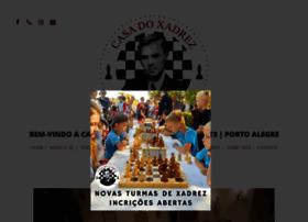 Casadoxadrezportoalegre.com.br thumbnail