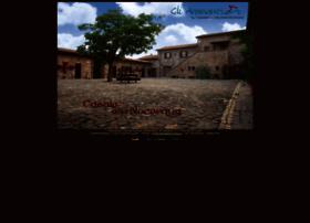 Casaledellanocerqua.it thumbnail